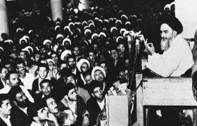 ضرورت تهذیب نفس طلاب و دانشجویان(امام خمینی ره)